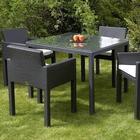 Chairs Plus More St Tropez Matgrupp 1000x1000