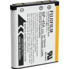 Fujifilm NP-45 Batteri