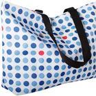 Queen Anne Strandväska/Shopping Bag Hede