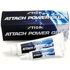 Stiga lim Attach Power Glue 100 ml