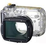 Canon WP DC46