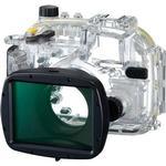 Canon WP DC53