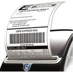 Dymo LabelWriter Extra Large Shipping Labels