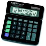 Citizen SDC-577III
