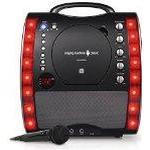 Singing Machine SML343