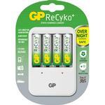 GP ReCyko+ PB420