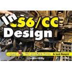 Adobe Indesign CS 6.0 / CC - med ABC för grafisk form (Spiral, 2013)