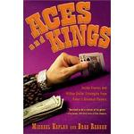Aces and Kings