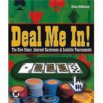 Deal Me In!