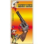 Sohni-Wicke Lucky Luke revolver