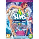The Sims 3: Showtime - Katy Perry Collector's Edition
