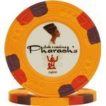 Paulson Pharaoh's Club & Casino - Orange