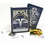 Bicycle Limited Edition #2
