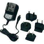 HN Power USB-laddare Vägguttag HN Power HNP10I-Micro USB-C 1 x Micro-USB 2000 mA Svart