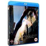 Blu-ray Blu-ray Evangelion 1.11 You are (not) alone (Blu-ray)