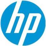 HP Enterprise Hpe DL360 Gen9 Sff Embed Sata Cable
