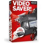 Magix Video Saver 8 Box