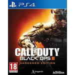 Call of Duty: Black Ops 3 - Hardened Edition