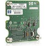HP NC360m Dual Port 1GbE BL-c Adapter (445978-B21)