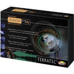 Terratec SoundSystem Aureon 5.1 Sky
