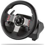 Logitech G27 Racing Wheel (PS3/PC)