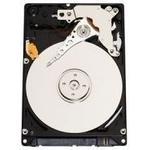 Western Digital Scorpio Blue WD3200BPVT 320GB