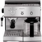 Krups XP 2240