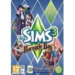 The Sims 3: Barnacle Bay