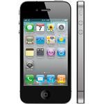 Apple iPhone 4 16GB (Orange)