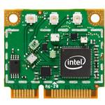 Intel Centrino Ultimate-N 6300 (633ANHMW)