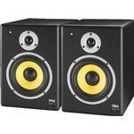 PA-högtalare PA-högtalare Img Stage Line Sound-65SW