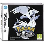 Pokemon Black Version