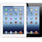 Apple iPad 3 4G 32GB