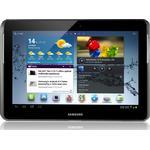 Samsung Galaxy Tab 2 10.1 16GB