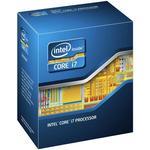 Intel Core i7 3770K 3.5Ghz Box