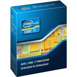 Intel Core i7 3930K 3.2Ghz Box