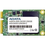 A-Data XPG SX300 ASX300S3-128GM-C 128GB