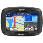 Garmin Zumo 340LM