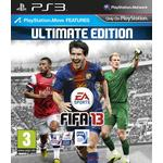 FIFA 13: Ultimate Edition