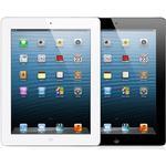 Apple iPad 4 4G 32GB