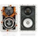 Inbyggnadshögtalare Inbyggnadshögtalare Monitor Audio WT380-IDC