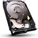 Seagate Desktop ST4000DM000 4TB