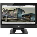 HP Workstation Z1 (WM547EA) LED27
