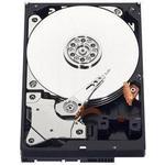 Western Digital Blue WD5000LPVX 500GB