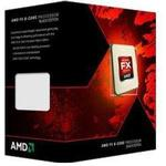 AMD FX-4350 4.2GHz, Box