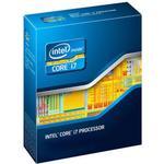 Intel Core i7-4930K 3.4GHz, Box