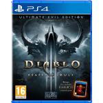 Diablo 3: Reaper of Souls - Ultimate Evil Edition