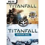 Titanfall: Digital Deluxe