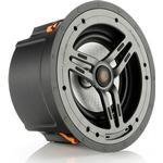 Inbyggnadshögtalare Inbyggnadshögtalare Monitor Audio CP-CT380
