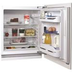 Hotpoint HUL1622 Integrated
